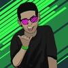 leona157's avatar