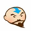 Leona629's avatar
