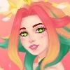 Leona74's avatar
