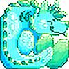 Leonabirda's avatar