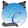 LeonaCrafts's avatar