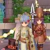 leonadeart's avatar