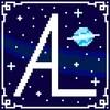 LeonAdrian17's avatar