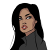 leonahari's avatar