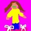LeonaLeZard's avatar