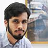 leonanclaro's avatar