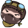 LeonandKira's avatar