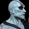 Leonard-QuanChi's avatar