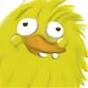 LeonarD-Z's avatar