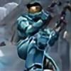 leonardchurch813's avatar