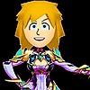 LeonardClubWaifu's avatar