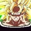 LeonardCollen23's avatar