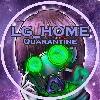 LeonardGOOG's avatar