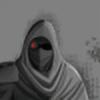 LeonardHug's avatar