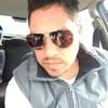 Leonardito27's avatar