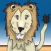 LeonardLion-O's avatar