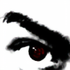 LeonardLou's avatar