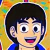leonardo-20's avatar