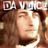 Leonardo-da--Vinci's avatar