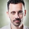 LeonardoA07's avatar