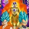 leonardoarturo's avatar