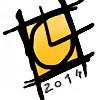 LeonardoCaporale's avatar