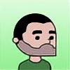 leonardocharra's avatar