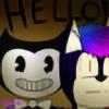LeonardoDr33murr's avatar