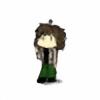 LeonardoFRei's avatar