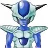 LeonardoFrost's avatar