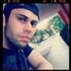 LeonardoJRodrigues's avatar