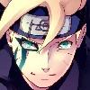 leonardolaures's avatar