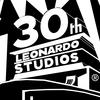 leonardolopezinc's avatar