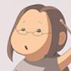 leonardomlk's avatar