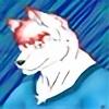 LeonardoOlune's avatar