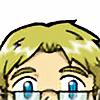 leonardoselbach's avatar