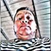 leonardoshh's avatar