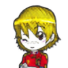 LeonardoSub19's avatar