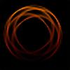 LeonardoThe5th's avatar