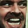 leonardoxx1's avatar