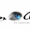 leonardradu's avatar