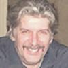 leonardv2's avatar