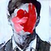 LeonarJames's avatar
