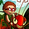 leonart416's avatar