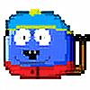 Leonartisan's avatar