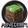 LeonArtlover2001's avatar