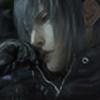 LeonAsakura's avatar