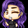 LeonasWorkshop's avatar