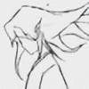 Leonathescribe's avatar