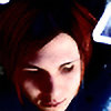 LeonAu's avatar